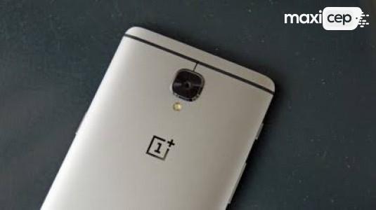 OnePlus 4 Snapdragon 830 Yonga ile Bu Yaz Gelebilir