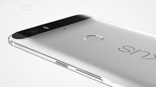 Google Pixel Telefonları Huawei Üretecekti Ama..