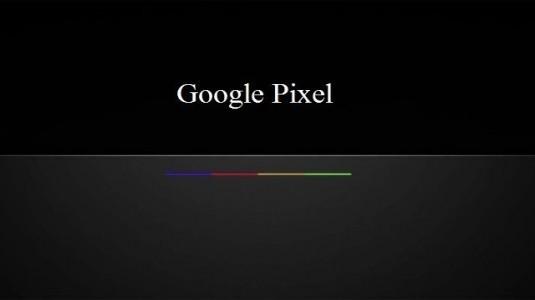 Google Pixel ve Pixel XL'nin Mavi ve Gümüş Renkleri Sızan Görselle Ortaya Çıktı