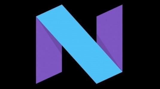 Nexus 6 için Android 7.0 Nougat sunulmaya başlandı