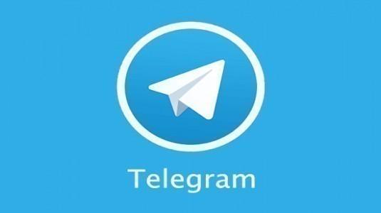 Telegram Güncellenen Bot Platformu ile Oyun Desteği Kazandı