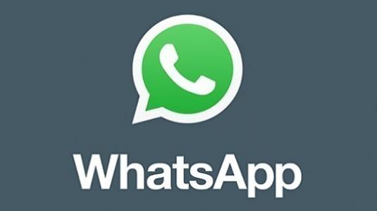 WhatsApp'da paylaştığınız resimler çok daha eğlenceli olacak