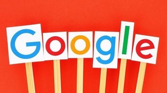 Google Pixel ve Pixel XL duyuruldu