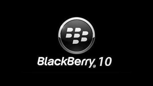 Blackberry, kendi işletim sistemi için desteğini sürdürecek