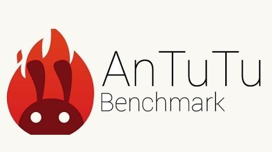 AnTuTu'da yeni gizemli bir akıllı telefon dengeleri alt üst etti