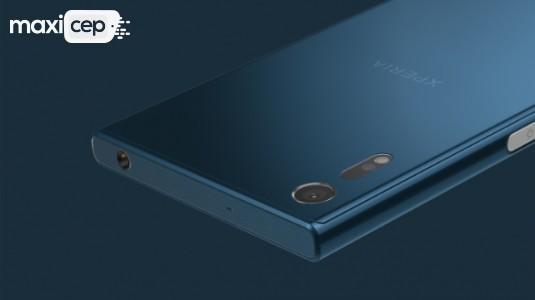 Sony Xperia XZ Türkiye Fiyatı ve Çıkış Tarihi Belli Oldu