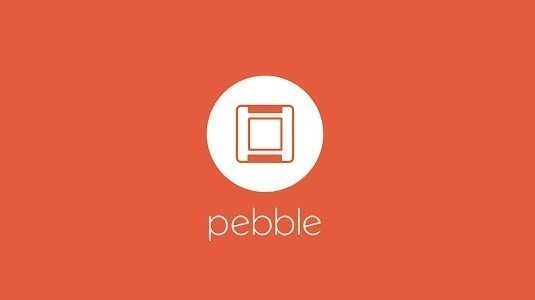 Pebble iki yeni akıllı saat modelini resmi olarak duyurdu
