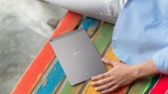 Asus ZenPad Z10, Verizon Üzerinden Satışa Sunuldu