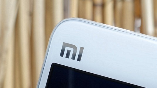 Xiaomi'nin yeni bir akıllı telefonu ortaya çıktı