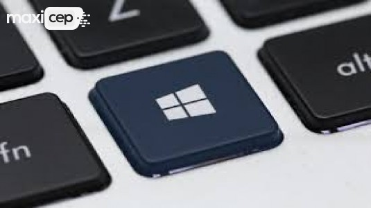 Windows 10 Insider Preview Yapı 14942 Yayınlandı