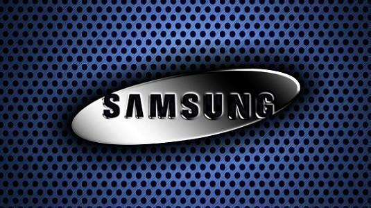 Blue Coral Samsung Galaxy S7 edge bir çok ülkede satışa sunulacak