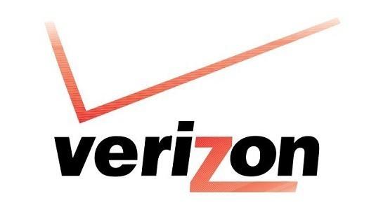 Verizon Ellipsis 8 HD tablet hakkında bilgiler ortaya çıktı