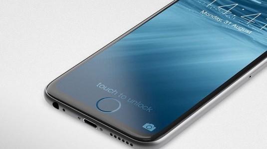 İphone 8, Yeni Bir Kablosuz Şarj Teknolojisi ile Gelebilir