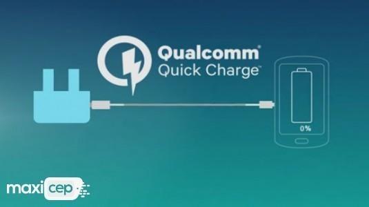 Snapdragon 830, Quick Charge 4.0 Teknolojisi ile 28W Şarj Destekleyecek