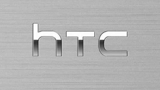 HTC Bolt akıllı telefon Kanada'ya gelmiyor