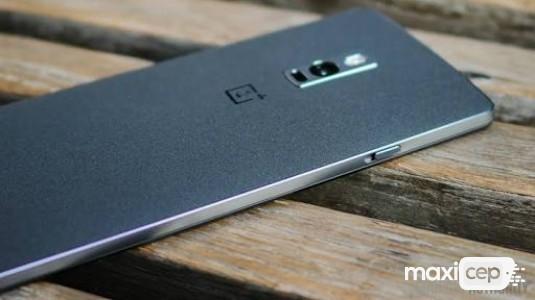 OnePlus 4  İçin İddia Edilen  Özellikler: Dual Kamera, 4.000 mAh pil ve 8GB'a kadar RAM