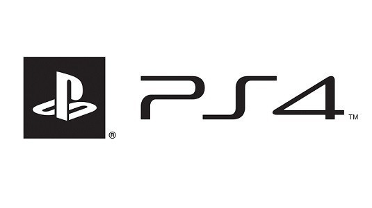 Sony Playstation 4 Pro parçalarına ayrıldı