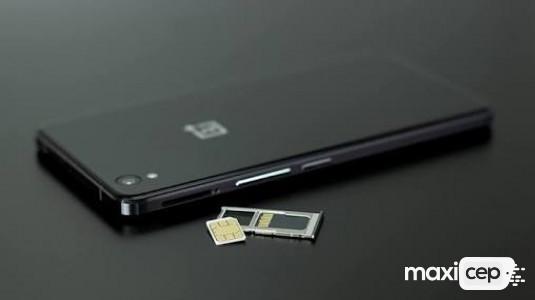 OnePlus 3T Fiyatı ve Görseli İnternete Sızdırıldı