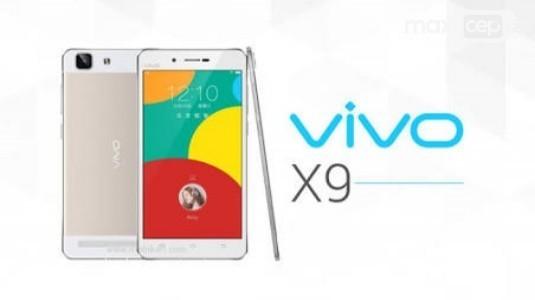 Vivo X9, Tanıtımına Bir Gün Kala Geekbench'te Göründü