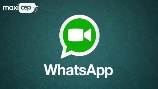 WhatsApp Heyecanla Beklenen Görüntülü Arama Özelliğine Kavuştu