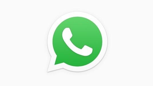 Blackberry OS cihazlar için WhatsApp desteği süresi uzatıldı