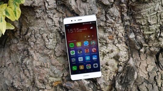 Huawei P10 Prototip Görseli ve Özellikleri Ortaya Çıktı
