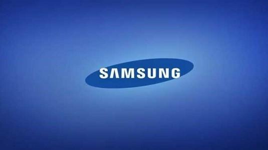 Samsung Galaxy Tab S3 tablet ZAUBA'da göründü