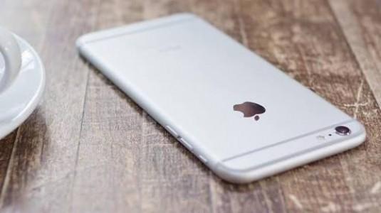Ming-Chi Kuo: Üç iPhone 8 Modeli Geliyor, Premium Model OLED Ekran ve Dual Kameraya Sahip Olacak