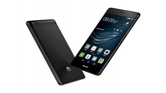 Huawei P10 2017 Yılının 2. Çeyreğinde Duyurulabilir