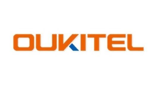 Oukitel U20 Plus akıllı telefon çift arka kamera tasarımı ile geliyor