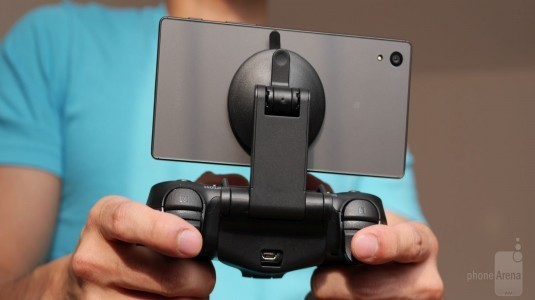 Sony İlk Mobil Oyununu 7 Aralık'ta Duyurabilir