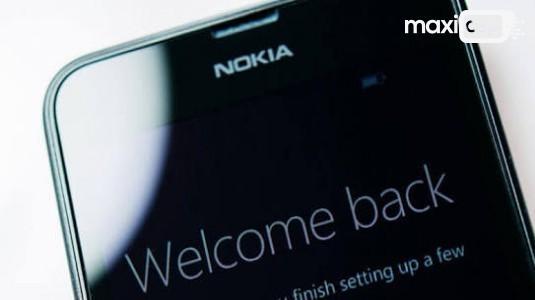 HMD Global, MWC 2017'de Nokia Akıllı Telefonları Duyuracak