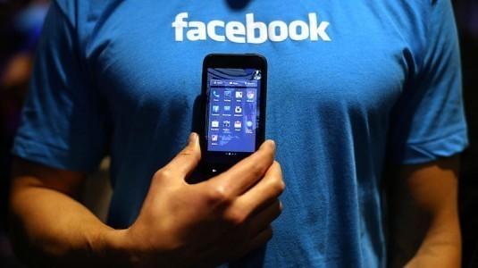 Android Cihazınızda %20 daha Fazla Pil Ömrü İster Misiniz? Facebook Uygulamasını Silin
