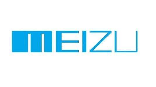 Meizu X firmanın yeni üst seviye akıllı telefon modeli olabilir