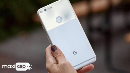Google Pixel Türkiye'de Satışa Sunuldu