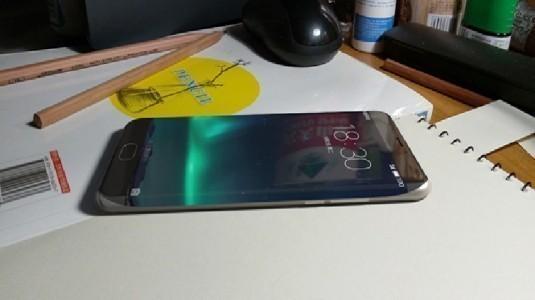 Meizu Pro 7 Basın Görselleri Sızdırıldı