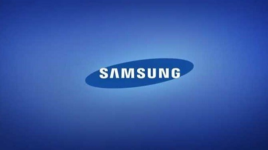 Samsung Galaxy J3 (2017), GFXBench'te göründü