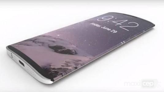 KGI: İphone 8 Kablosuz Şarj Özelliği ile Gelecek