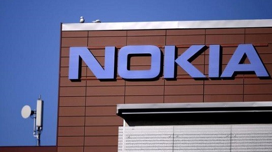 Nokia'nın 2017'de sunacağı amiral gemisi bu özelliklerle geliyor