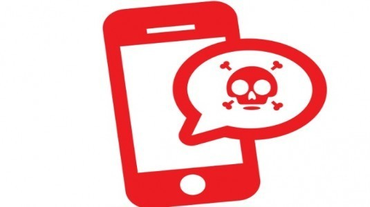 Android'de Türkiye'deki Banka Uygulamalarını Hedef Alan Zararlı Yazılım Tespit Edildi