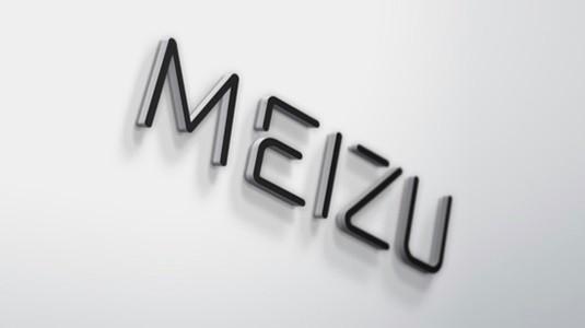 Meizu X akıllı telefonun yeni detaylı görseli ortaya çıktı