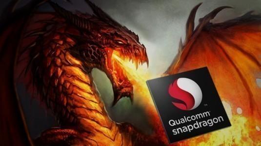 IHS: Galaxy S8 ve Xiaomi Mi 6, Mart Ayında Snapdragon 835 ile Sunulacak
