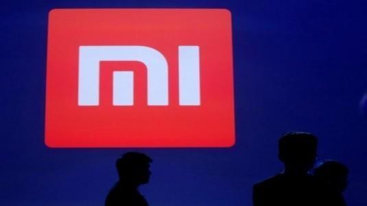 Xiaomi Telefon Satışları Düşüyor Fakat Şirket Bunu Dert Etmiyor