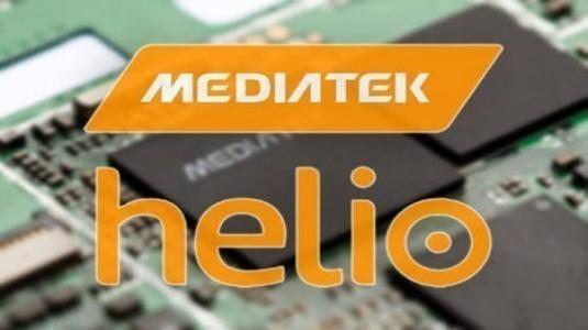 MediaTek, Qualcomm Snapdragon 660'ın Alternatifi Helio P35 İşlemci Üzerinde Çalışıyor