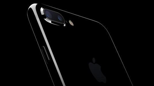 WSJ: Apple'ın Biri Kavisli Ekranlı 10'un Üzerinde iPhone 8 Prototipi Var