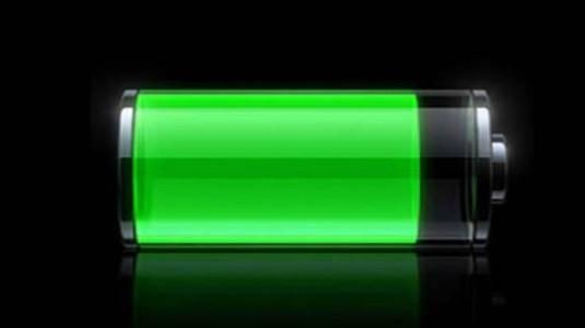 İos 10.1.1 Güncellemesinin Batarya Sorunu Rapor Ediliyor