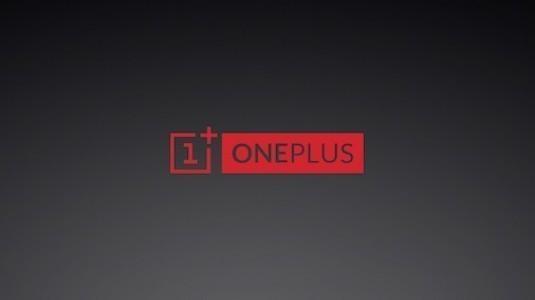 OnePlus 3T için kutu açma videosu geldi