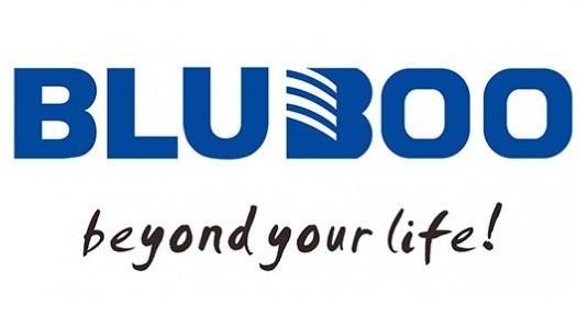 Bluboo Dual akıllı telefonun görselleri ortaya çıktı