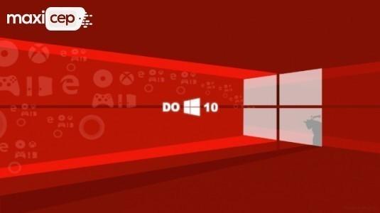 Microsoft'un Yeni Tasarım Dili Project Neon, Redstone 3 Güncellemesi ile Gelecek