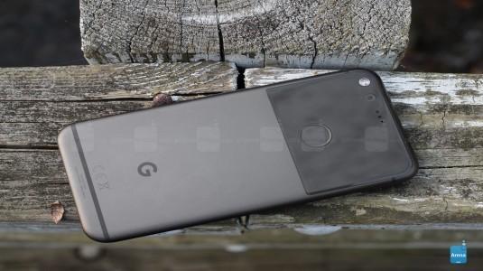 Morgan Stanley: Google'ın Yeni Pixel Telefonları Gelecek Yıl 3.8 Milyar Dolar Gelir Sağlayacak
